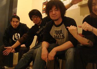 ken_yokoyama.jpg