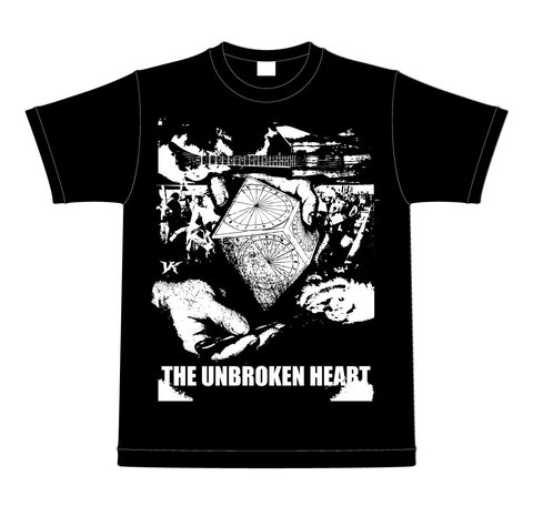 theunbrokenheart2.jpg