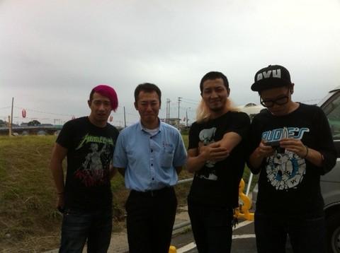 with千葉さん.JPG
