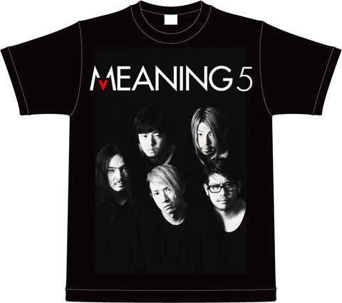 MEANING5.jpg