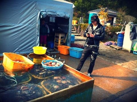 漁業.jpg