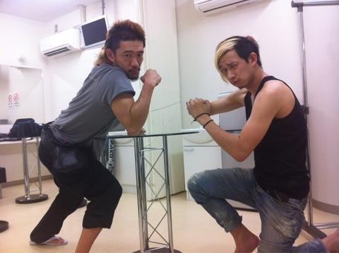TOSHIさん.JPG