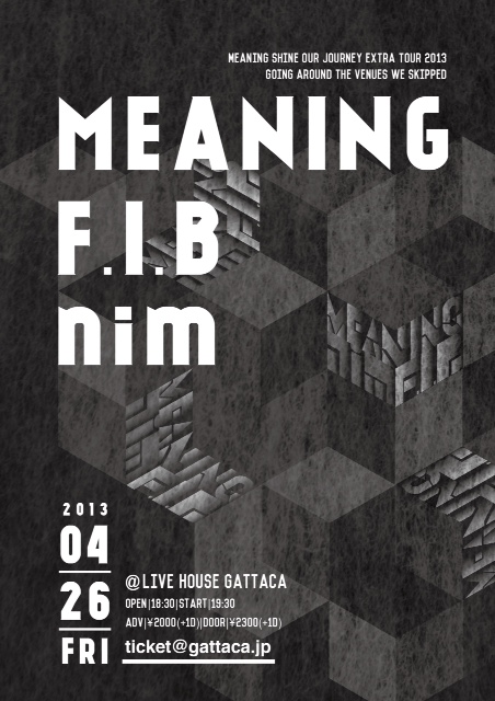nimFIBMEANING.JPG