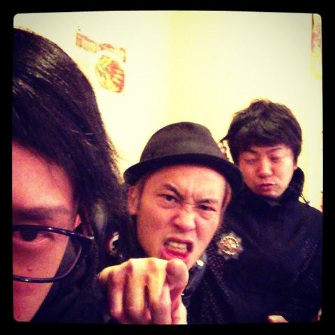 showy兄と.JPG