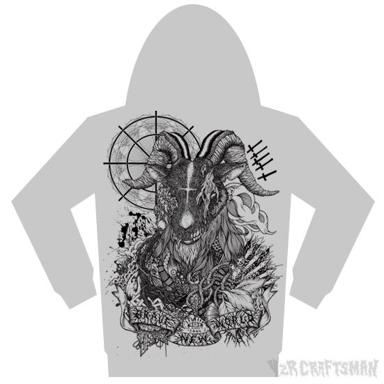 meaning_hoodie_goat666_back.jpg