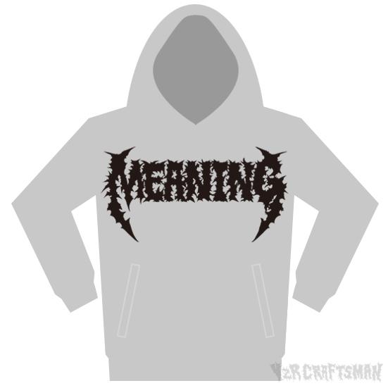 meaning_hoodie_goat666_fr.jpg